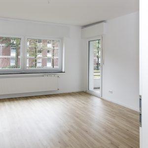 2018_12_30_Bauer_Gt_Wohnung_Bielefeld_31